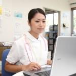 失敗しない薬剤師の転職 事務さんを見れば薬局の雰囲気がわかる
