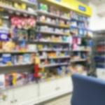 薬剤師の転職 薬局見学の落とし穴 最新設備で良い薬局に見えましたが?