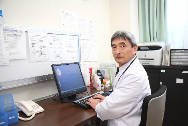 薬剤師のあなたが勤める薬局は門前医療機関の先生と良い関係を作れていますか?
