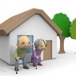 6.在宅に積極的に取り組んでいるかどうか