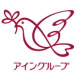 調剤薬局チェーンの紹介(1)アインファーマシーズ