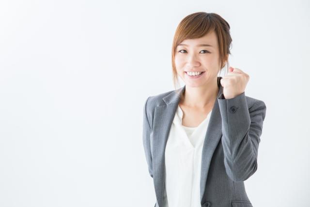 調剤薬局事務になるには|採用されやすい人の特徴【面接対策も】