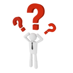 薬剤師が転職する場合、いくら年収がアップすれば転職成功と言えるか。