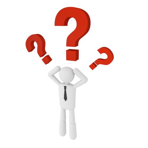 会社から評価される薬剤師と評価されない薬剤師 決定的な違いは?