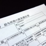 平成27年3月 薬剤師の職業別初任給額