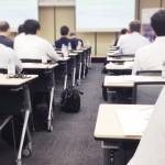 7.社員教育に力を入れているかどうか
