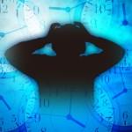 薬剤師がこれをすると絶対転職を失敗する・・・ 必読8つの実例記事