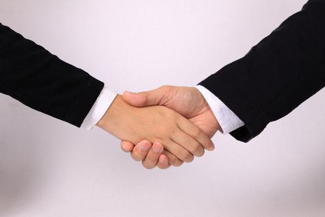 薬局のコンプライアンスが守られ、CSRの取り組みが行われているか