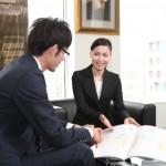 薬剤師が人事評価制度を知り尽くして年収をアップさせる方法