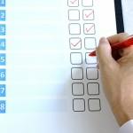 薬剤師転職の転職先チェックリスト 薬局を決める前に確認すべき10のポイント