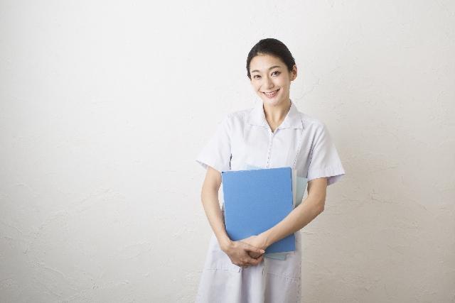 派遣薬剤師のメリットを最大限享受するための薬剤師派遣会社の選び方