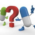 薬剤師の転職可能性(100%-0%)別参考記事の紹介