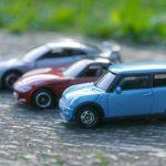 自動車通勤可能な薬剤師の求人を探す方法(正社員・パート・派遣)