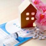 在宅業務のある薬局・ドラッグストアへの転職 薬剤師求人検索方法(正社員・パート・派遣)