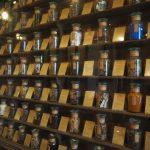 漢方専門薬局、漢方薬やアロマに力を入れている薬局への転職方法(正社員・パート・派遣)