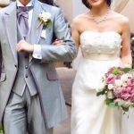 薬剤師の結婚相手の約3割が○○○!?
