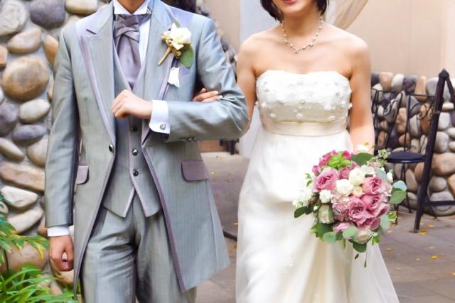 薬剤師の結婚相手