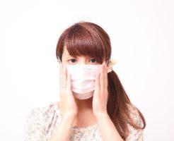 薬局でできる新型コロナウイルス感染予防対策