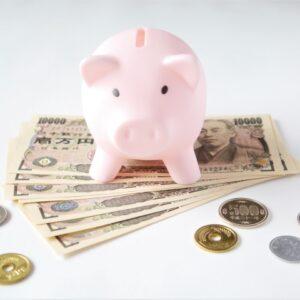 【給料が安いと悩む薬剤師向け】お金・収入を増やす11の方法
