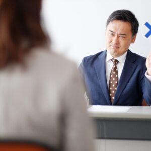 薬剤師の転職の悩み│採用面接・試験に受からない原因とその対処法
