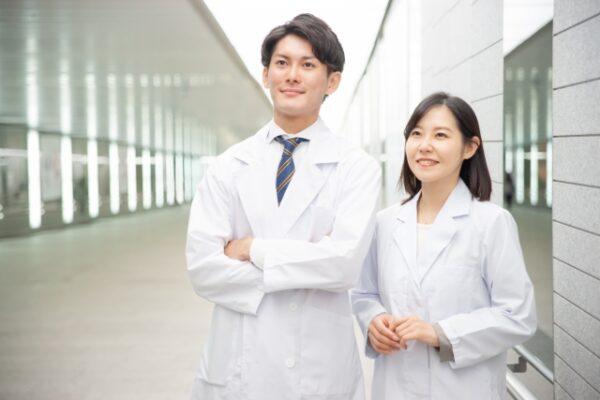 【30代調剤未経験薬剤師向け】求人の探し方と転職成功の注意点