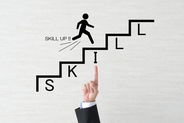 スキルアップのために転職する薬剤師への注意点【失敗しないために】