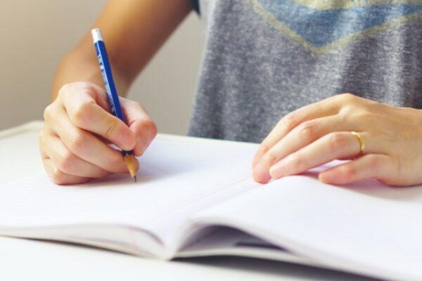 調剤薬局転職者向け│中途薬剤師採用筆記試験の問題例【受かります】