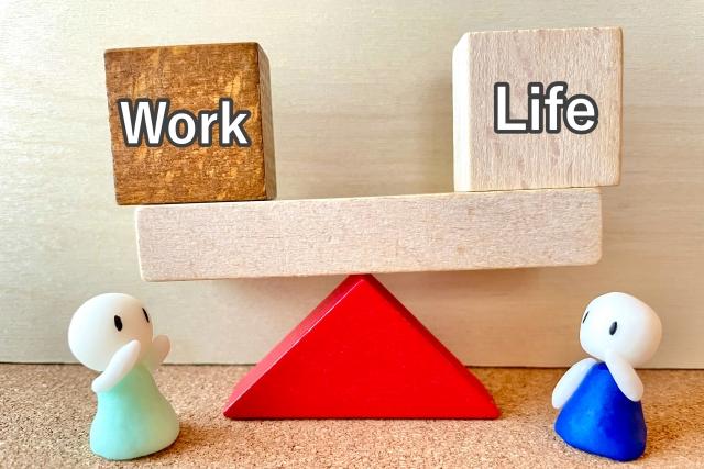【主婦薬剤師の転職】家庭と仕事は両立可能!働き方と薬局の条件5つ